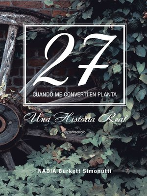 cover image of 27