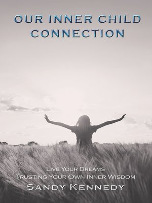 cover image of Our Inner Child Connection