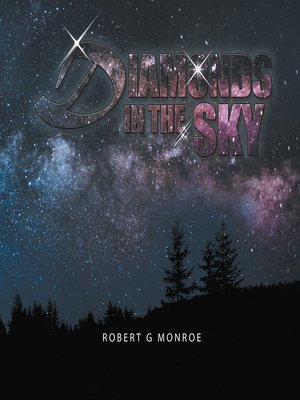 cover image of Diamonds in the Sky