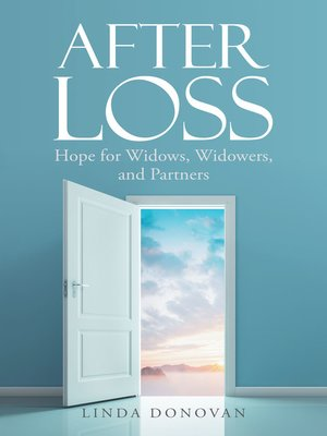 cover image of After Loss