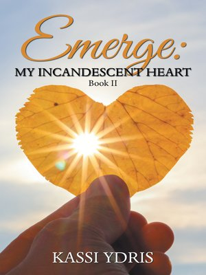 cover image of Emerge