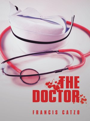 cover image of The Doctor