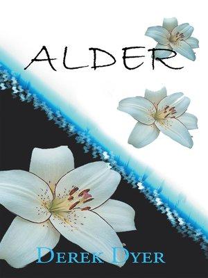 cover image of Alder