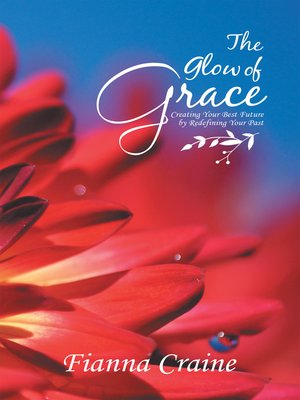 cover image of The Glow of Grace