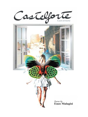 cover image of Castelforte