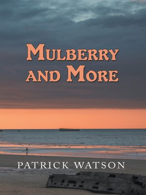 cover image of Mulberry and More