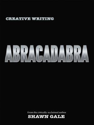 cover image of Abracadabra