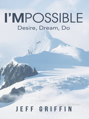 cover image of I'mpossible