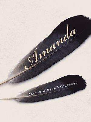 cover image of Amanda