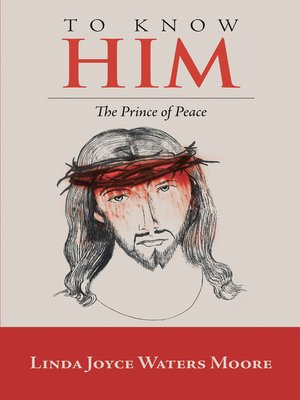 cover image of To Know Him