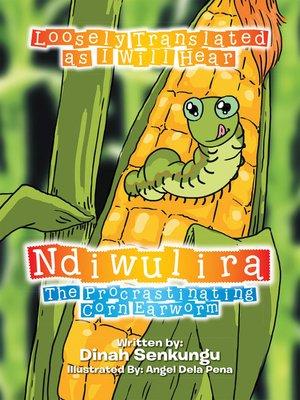 cover image of Ndiwulira