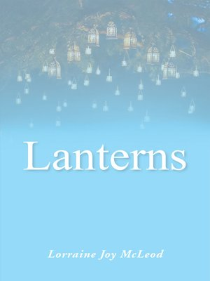 cover image of Lanterns