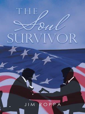 cover image of The Soul Survivor