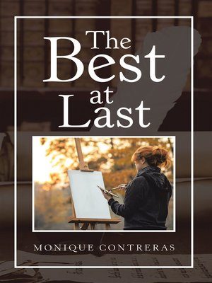 cover image of The Best at Last