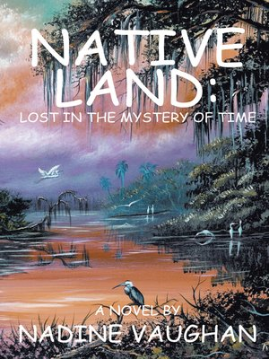 cover image of Native Land