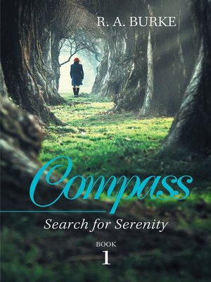 cover image of Compass