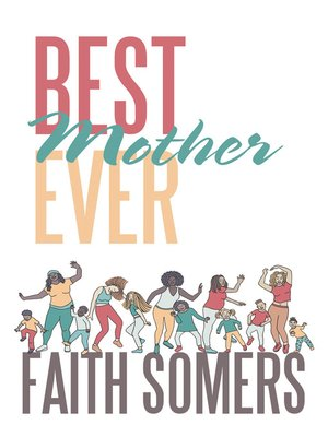 cover image of Best Mother Ever