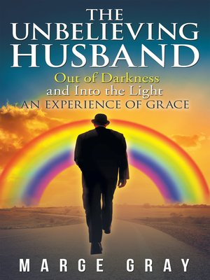 cover image of The Unbelieving Husband