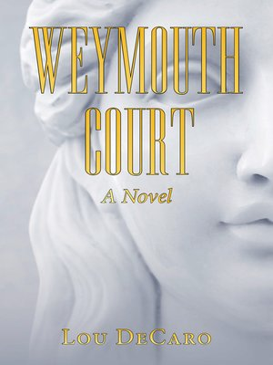 cover image of Weymouth Court