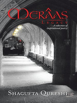 cover image of Merâas