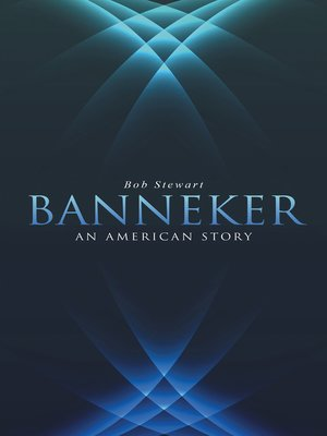 cover image of Banneker
