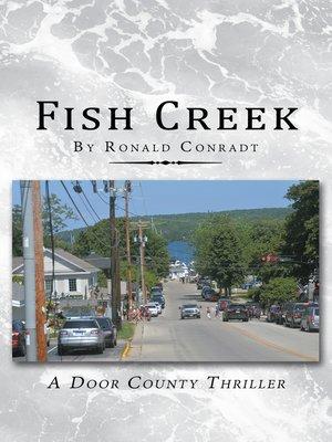 cover image of Fish Creek