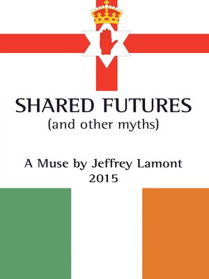 cover image of Shared Futures