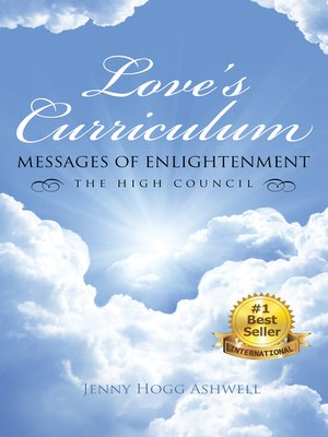 cover image of Love's Curriculum