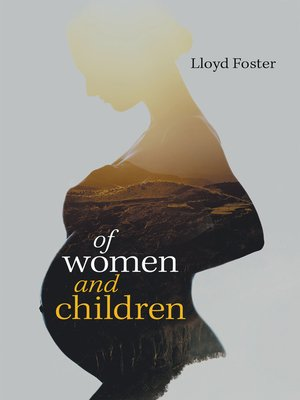 cover image of Of Women and Children