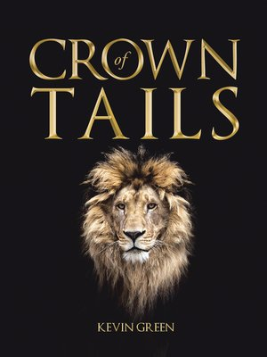 cover image of Crown of Tails