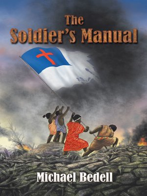 cover image of The Soldier's Manual