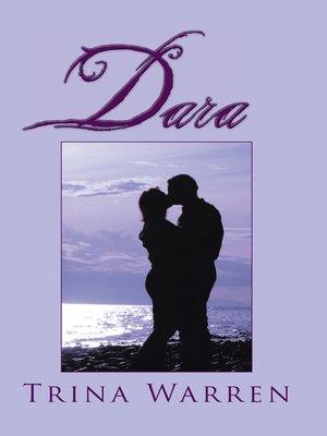 cover image of Dara