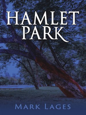 cover image of Hamlet Park