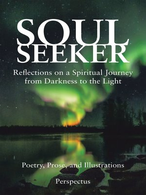 cover image of Soul Seeker