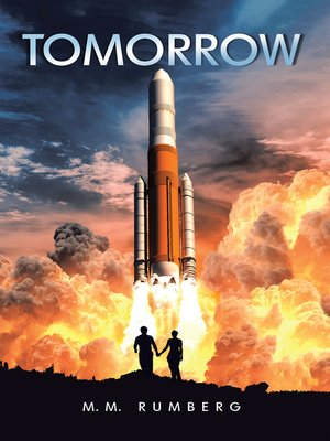cover image of Tomorrow