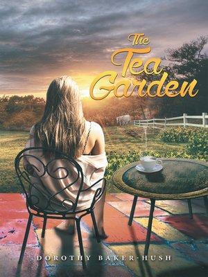 cover image of The Tea Garden