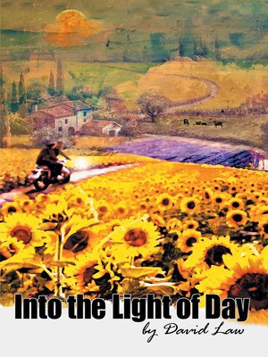cover image of Into the Light of Day