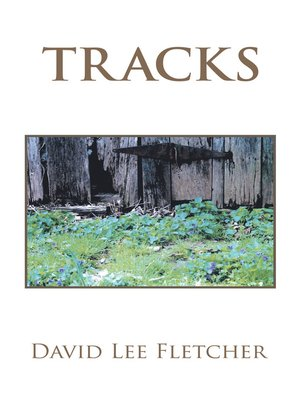 cover image of Tracks
