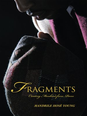 fragments marilyn monroe book pdf