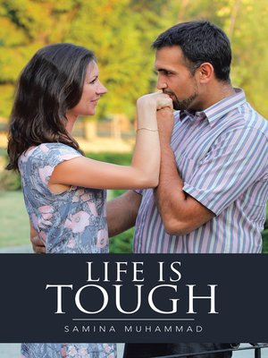 cover image of Life Is Tough