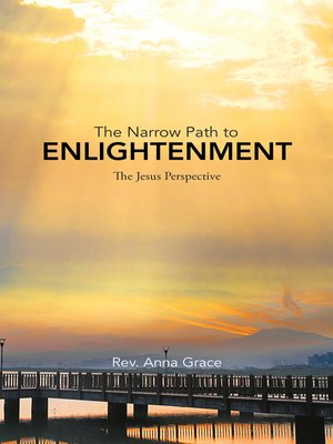 cover image of The Narrow Path to Enlightenment