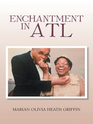 cover image of Enchantment in Atl