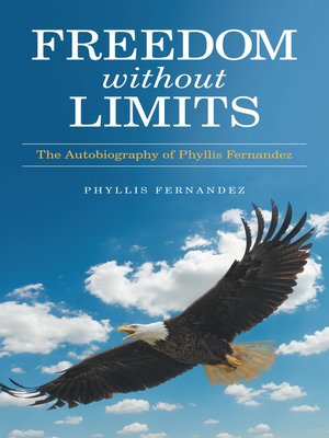 cover image of Freedom Without Limits