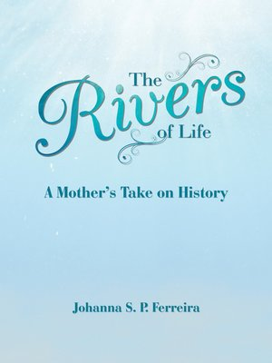 cover image of The Rivers of Life