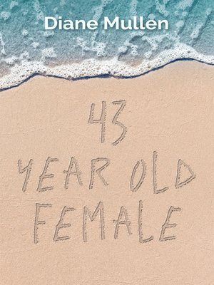 cover image of 43 Year Old Female