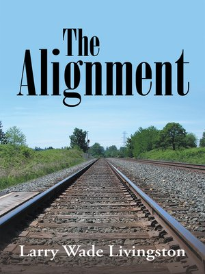 cover image of The Alignment