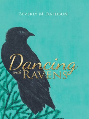 cover image of Dancing with Ravens