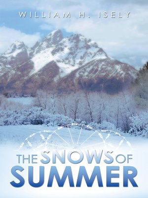 cover image of The Snows of Summer