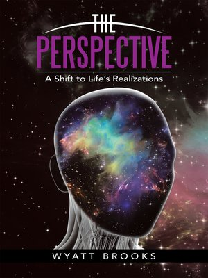 cover image of The Perspective