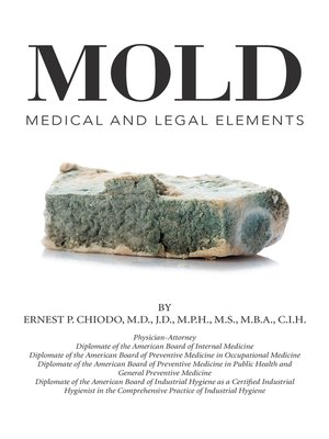 cover image of Mold